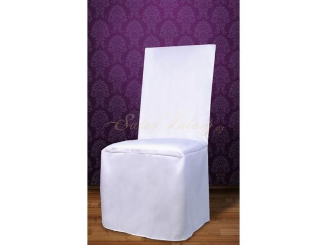 Potah na židle - PKKCN2