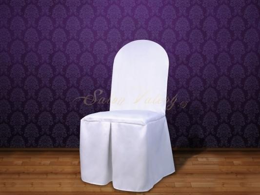 Potah na židle - PPKCN7R