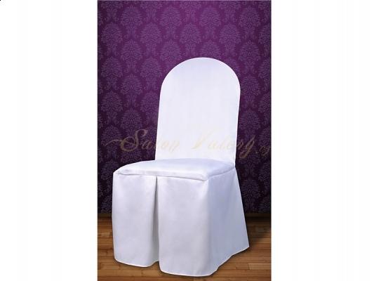 Potah na židle - PKKCN11R