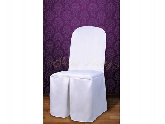 Potah na židle - PKKCN9R