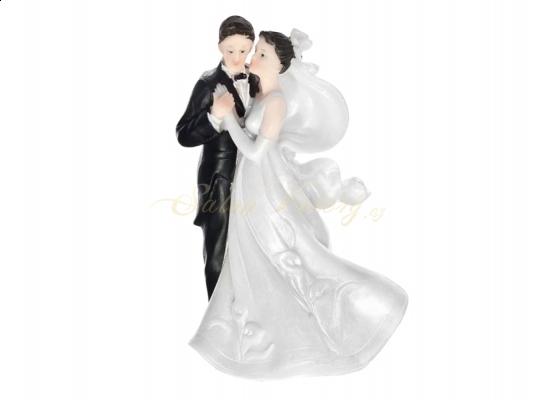 Svatební figurka PF4