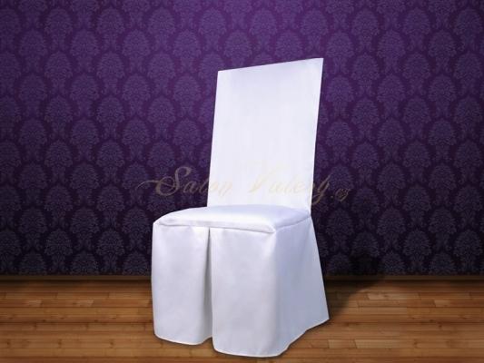 Potah na židle - PKKCN5K