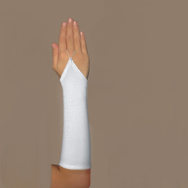Dětské rukavičky KA 1