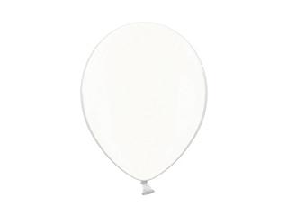 Balónek Crystal Clear