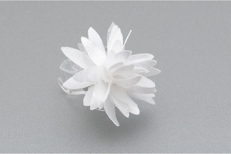 Květ na skřipci VP - 01