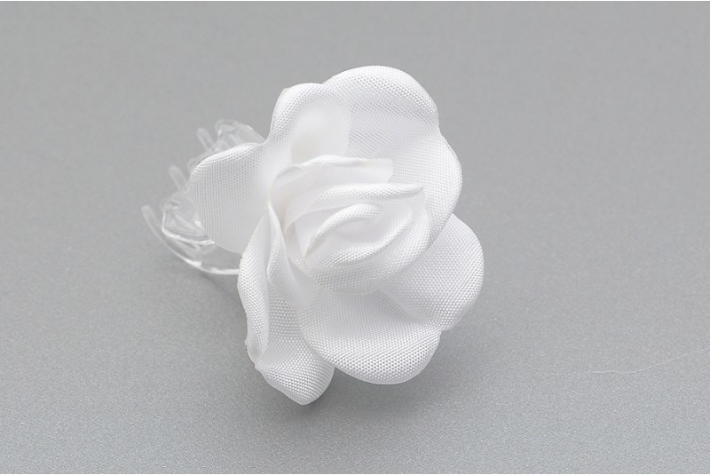 Květina na skřipci VP - 08