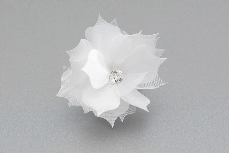 Květ na skřipci VP - 12