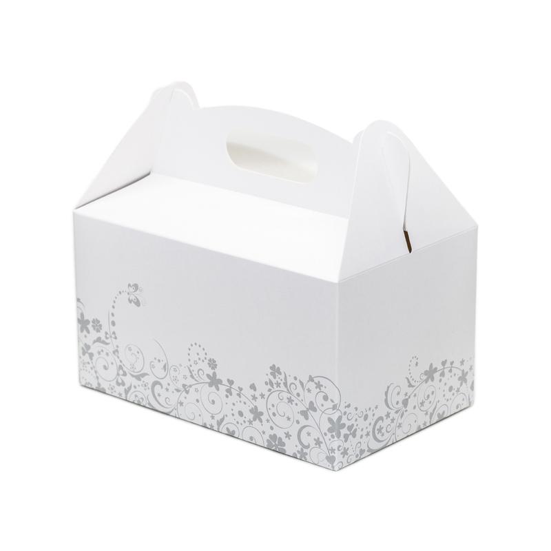 Krabička na cukroví -2092