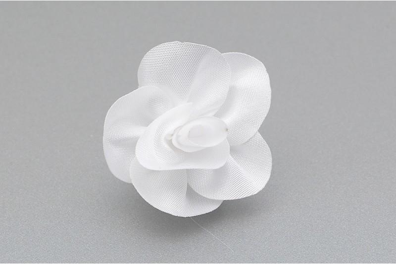 Květ na skřipci VP - 10
